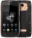 Blackview BV7000 Pro Gold (Золотой)