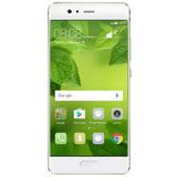 Huawei P10 Dual sim 4/64GB Green