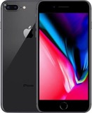 Apple iPhone 8 Plus 256Gb (A1897) Space Gray (серый космос)