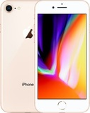 Apple iPhone 8 256Gb (A1905) Gold (Золотой)