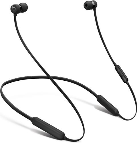 Beats BeatsX Wireless Black (Черный)