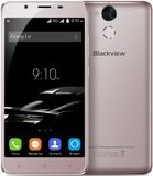 Blackview P2 Gray (Серый)