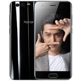 Huawei Honor 9 4/64GB Black