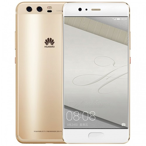 Huawei P10 Plus 6/64GB Gold