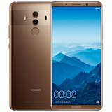 Huawei Mate 10 Pro 6/128GB Dual Sim Mocha Brown (Коричневый)