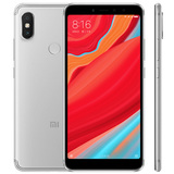 Xiaomi Redmi S2 4/64GB Gray (Платина) (Global Version)
