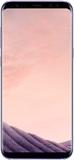 Samsung Galaxy S8 G950FD Orchid Gray (Мистический аметист)