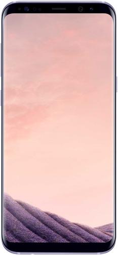 Samsung Galaxy S8+ 64Gb G955FD Orchid Gray (Мистический аметист)