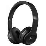 Beats Solo3 Wireless Black (Матовый черный)