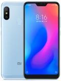 Xiaomi Mi A2 Lite 4/64GB Blue (Голубой) (Global Version)
