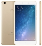 Xiaomi Mi Max 2 32GB Gold (Золотистый)