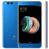 Xiaomi Mi Note 3 6/128Gb Blue (Синий)