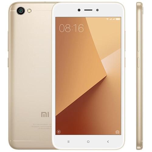 Xiaomi Redmi Note 5A 2/16GB Золотистый