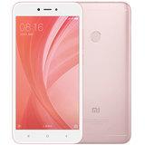 Xiaomi Redmi Note 5A Prime 3/32GB Pink (Розовое золото) (Global Version)